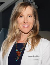 Carolyn Nagel Lyn, PA