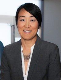 Cheryl Tanita, Au.D., CCC-A
