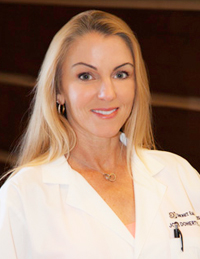 Joni Doherty, MD, PhD