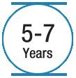 5-7-years