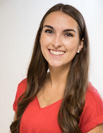 Emma Movick, Au.D., CCC-A