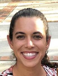 Ellen Smith, Au.D., CCC-A