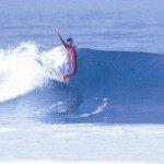 Izzy Paskowitz, Director, Paskowitz Surf Camp